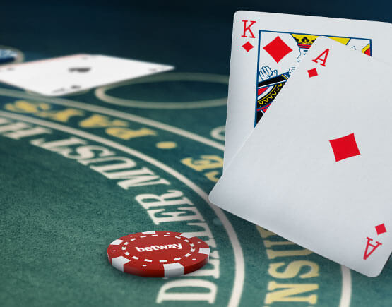 Exercise Caution While Playing a Live Online Casino Game