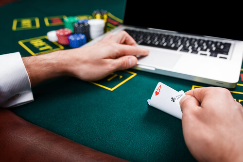 Select a Mobile Gambling Operator with Confidence Using These Tips