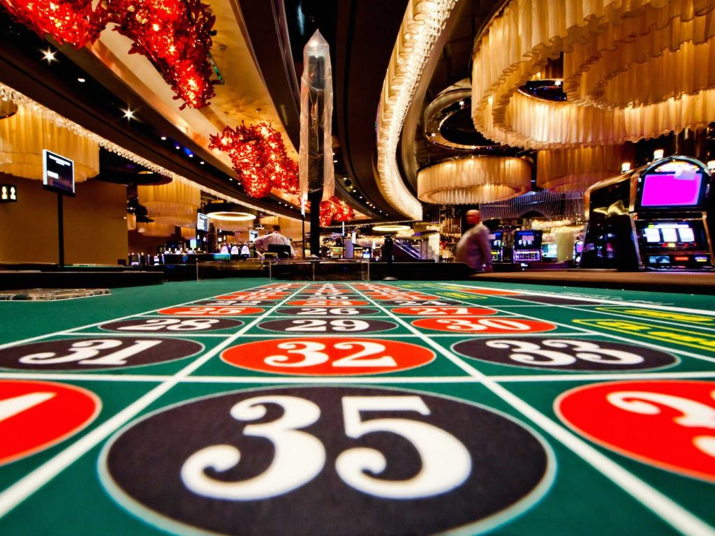 How to Find Reliable Online Baccarat Card Games Predictions?