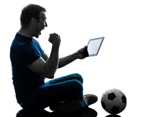 sports toto site assistance