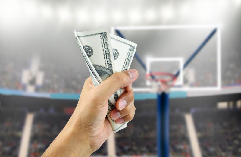 Getting Pioneer Technique to Play Online Sports Betting