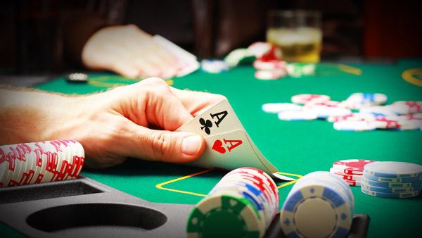 cash betting