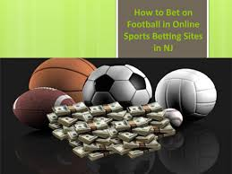 sports betting documentary