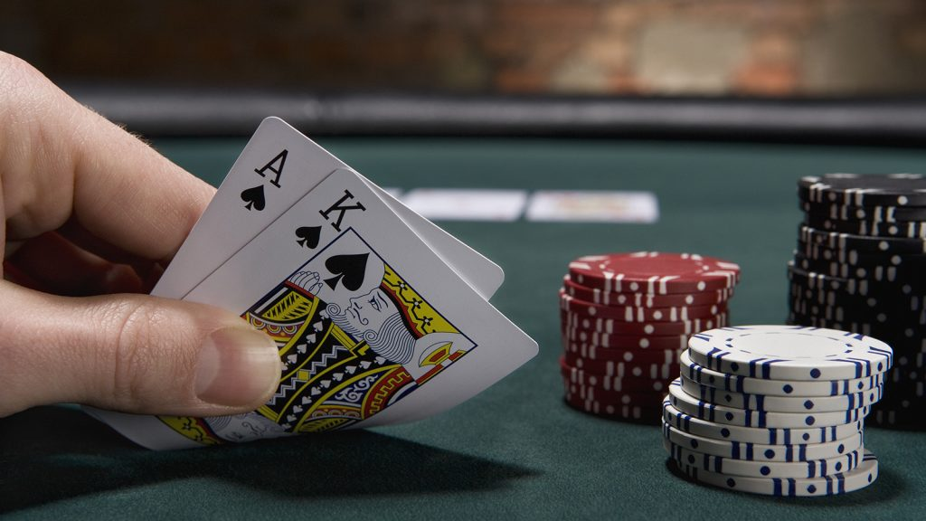 club betting