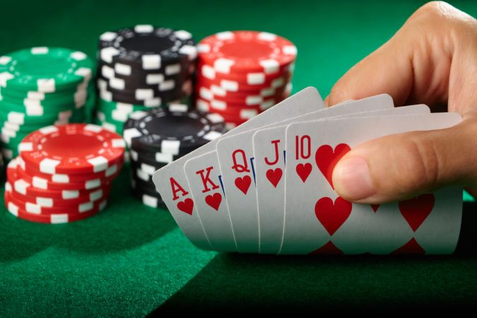 http://www.ostexport.com/gambling/high-stake-details-to-play-domino-qq-online.html