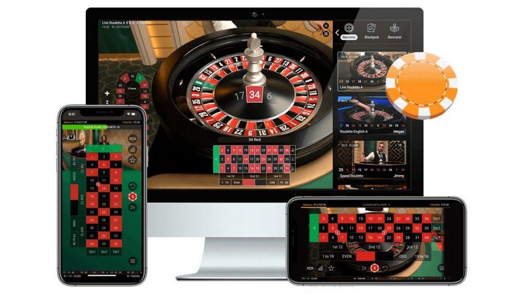 best casino games