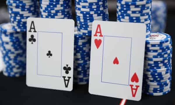 best michigan online casinos